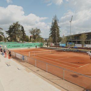 ITF-01_1.1.1