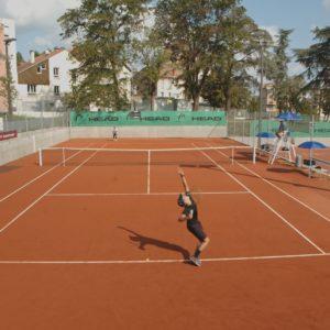ITF-04_1.4.1