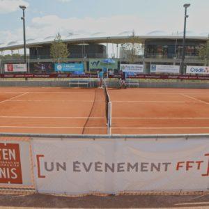 ITF-07_1.7.1