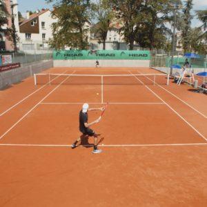 ITF-08_1.8.1