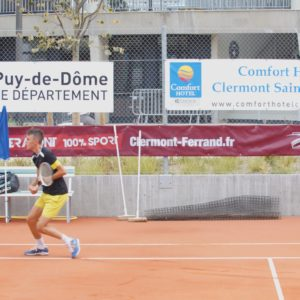 ITF-14_1.7.1