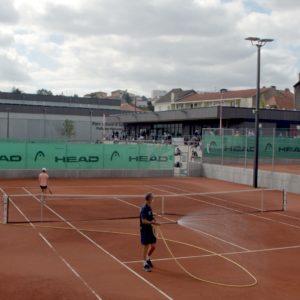 ITF-24_1.7.1