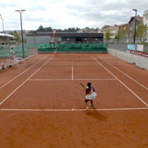 ITF-26_1.9.1
